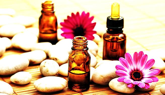 C U00f3mo Utilizar Los Aceites Esenciales Difusor Aromaterapia