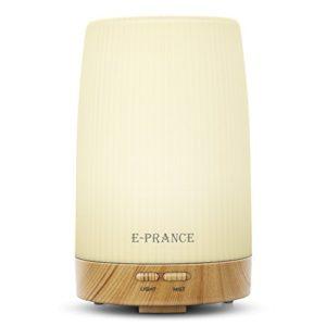 difusor aromaterapia sin agua