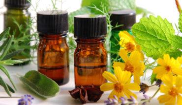 5 aromas para difusor ultrasónico que despejan la mente