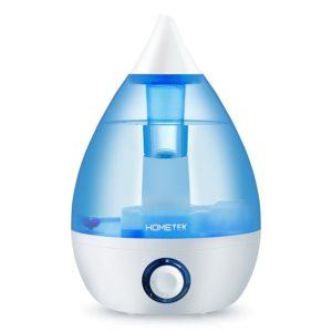difusor hometek aromas