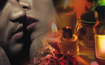 Los Mejores Aceites Esenciales Afrodisiacos